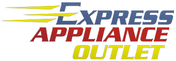 Express Appliance Outlet Logo